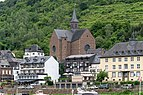 Cochem, Cond, St.-Remaclus-Kirche -- 2018 -- 0052.jpg