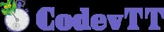 CodevTT logo