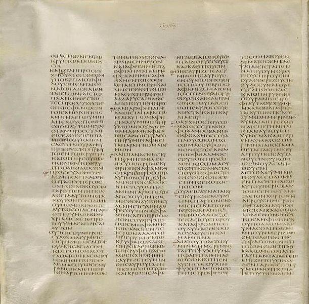 Gospel of the ebionites online dating 8
