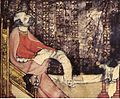 Codex St Peter Perg 92 01v detall.jpg