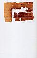 Codex Tchacos p42.jpg