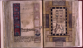Codice Aubin Folio 42.png
