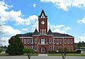 Coffee County Courthouse - 2012.jpg