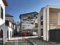 Coimbra (44381701602).jpg