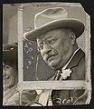 Col. Theodore Roosevelt LCCN2013650905.jpg