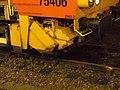 "Colas Rail tamper 75406 ""Eric Machell"" (6).JPG"