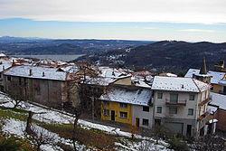 Colazza panorama.jpg