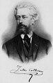 Colbeau-Portrait.tif