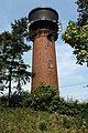 Coleshill Water Tower - geograph.org.uk - 165673.jpg
