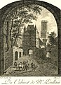Colibert - Jan van der Heyden - Cabinet de Mr Poulain.jpg