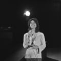 Colin Blunstone - TopPop 1973 1.png