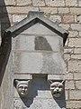 Collégiale Saint-Martin (Chablis, Yonne) - Details.jpg