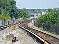 College Park-University of Maryland Station (43544817855).jpg