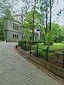 College of Engineering, Pune - Pune - Maharashtra - DSC 0001.jpg