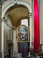 Collegiata dei Santi Nazaro e Celso Cappella Adorazione Magi Pittoni Brescia.jpg