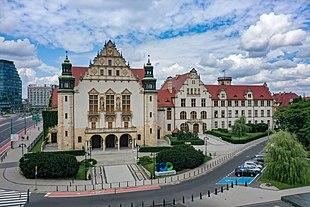 Collegium Minus w Poznaniu.jpg