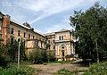 Collegium w Chyrowie 13.jpg