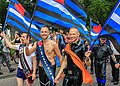 Cologne Germany Cologne-Gay-Pride-2014 Parade-02a.jpg