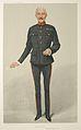 Colonel Barrington Foote Vanity Fair 30 November 1905.jpg