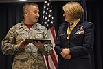 Colonel Patty Banks retires after 27 years of service 160924-Z-MW427-120.jpg