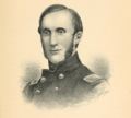 Colonel Thomas H Marshall.png