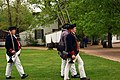 Colonial Williamsburg (2464456374).jpg
