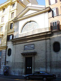 Colonna - santa Maria Odigitria 01608.JPG
