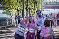 Color Run Paris 2015-132.jpg