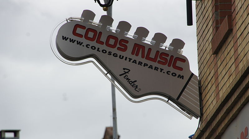 File:Colos Music - Colomiers 05.JPG