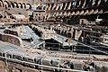 Colosseum (48416087041).jpg