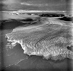 Columbia Glacier, Calving Terminus, September 10, 1972 (GLACIERS 1258).jpg