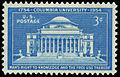 Columbia University 200th Anniversary 3c 1954 issue U.S. stamp.jpg