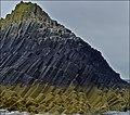 Columnar Basalt (9721854404).jpg