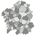 Comarcas de Galicia.png