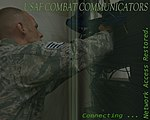 Combat Comms keep networks at 'go' 130625-F-WU507-012.jpg