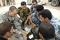 Combat casualty treatment course DVIDS59110.jpg