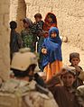 Combined Joint Special Operations Task Force - Afghanistan activity DVIDS289493.jpg