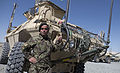 Combined arms live fire exercise for Afghan Army 130510-A-QA210-888.jpg