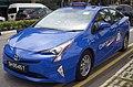 Comfort Toyota Prius 4th Generation.jpg