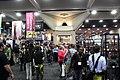Comic-Con 2012 (7584141564).jpg