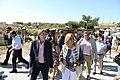 Comienza el desmantelamiento del poblado chabolista de 'El Gallinero' 11.jpg