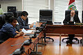 Comisión de ciencia, innovación y tecnología (6896082128).jpg