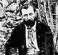 Commandant roudaire 1879 closecrop.jpg
