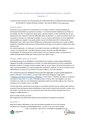 Comment rendre les évènements wikimédiens plus autistic-friendly ? Résumé et questions, Wikiconvention francophone, 7 octobre 2018.pdf