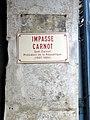 Commercy Impasse Carnot P1070109.JPG