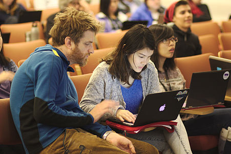 Community Data Science Workshops (Spring 2015) at University of Washington 43.jpg