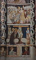 Como, Basilica di Sant'Abbondio-Frescos cycle 007.JPG