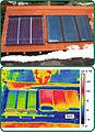 Comparaison capteur solaire Tube 2nd Generation vs Plan.jpg