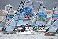 Competição de Vela, barco de quilha fixa nas Paralimpíadas (29101687303).jpg