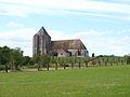 Compigny-FR-89-église-05.jpg